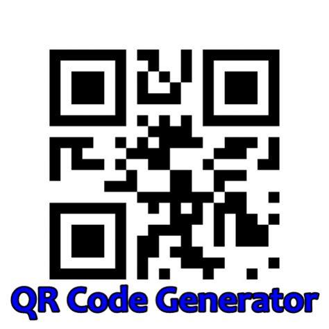 amazon qr code amazon com qr code generator appstore for android