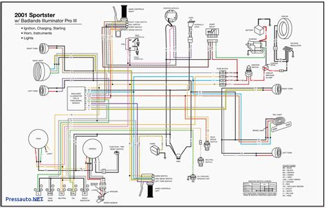 landing wiring diagram free wiring diagrams