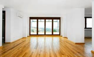 what are the different types of hardwood floor with