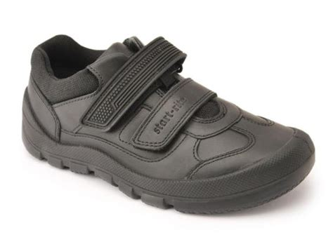 best school shoes 14 best school shoes the independent