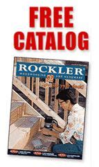 1000 ideas about home improvement catalog on