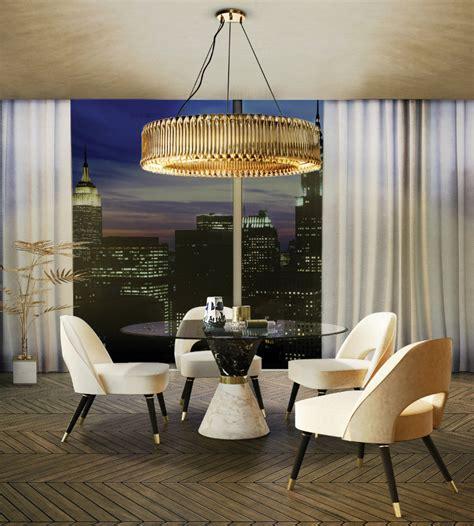 10 design furniture trends you ll see at maison et objet