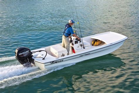 inshore fishing boat brands mako boats offshore boats 2015 184 cc description