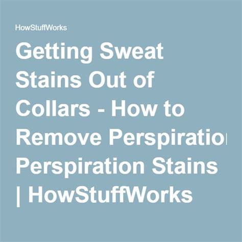 How Do You Get Sweat Stains Out Of A Mattress by 409 Best Images About Home Stuff To On