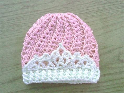 tiara boat hat 25 best ideas about crochet princess hat on pinterest