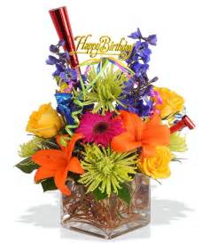 birthday bouquet about happy birthday bouquet from walter knoll florist in louis mo