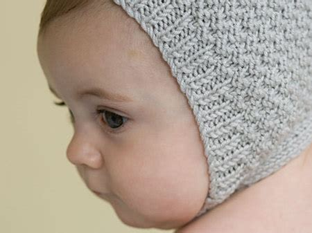 vintage knitting pattern baby bonnet baby bonnet knitting pattern a knitting blog