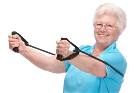 brustmuskeln zuhause trainieren expander 220 bung f 252 r die brustmuskulatur