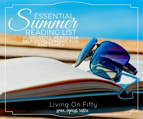 Best Books For Pool Side Reading by Best Summer Books To Read By The Pool