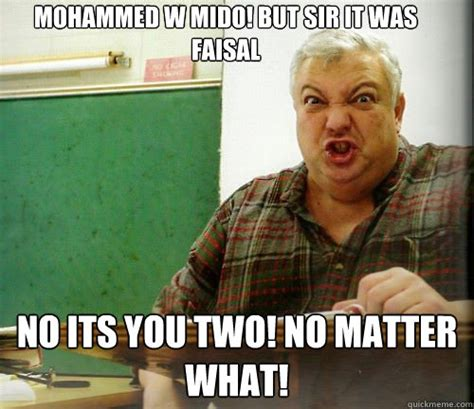 Meme Tchite - mohammed meme pictures news information from the web