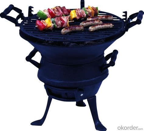 buy cast iron bbq grill  pricesizeweightmodel