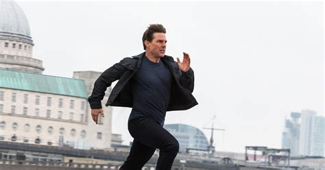 tom cruise running  movies    rotten tomatoes concludes ewcom