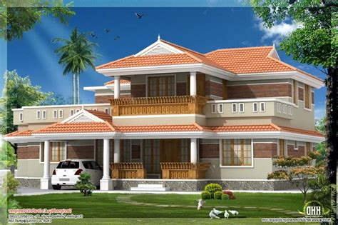 kerala model house plans with elevation kerala house models book covers