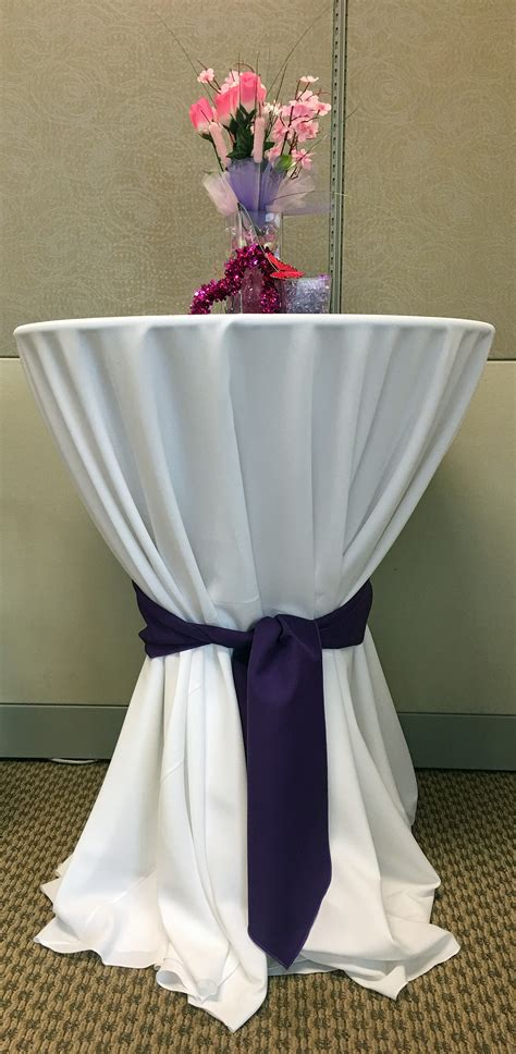 what size tablecloth for a 60 table 100 what size tablecloth for 60 what size tablecloth for