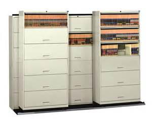 types of filing cabinets high density filing cabinets
