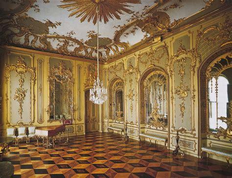 palace interior sanssouci palace interior potsdam sanssouci or palace or potsdam or interior or design
