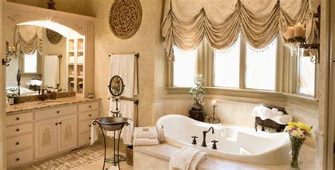 Ornate Bathroom Vanities Bagno Classico Un Momento Di Piacere Assoluto Idee Pratiche