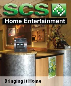 scs home entertainment 417 887 9558