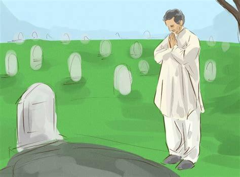 ucapan  meninggal islam nusagates