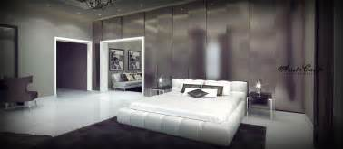 Home Decorators Top 10 Interior Designers And Decorators In Dubai Abudhabi