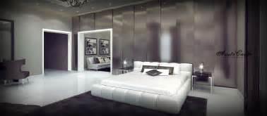 Luxury Master Bedroom Designs Top 10 Interior Designers And Decorators In Dubai Abudhabi