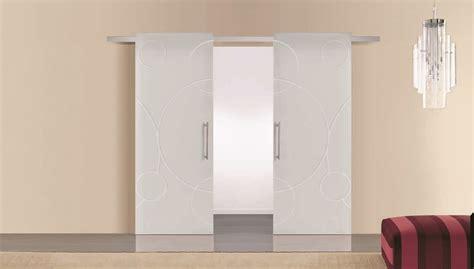 porte scorrevoli a due ante porta gd dorigo pegaso moderne scorrevole porte a prezzi