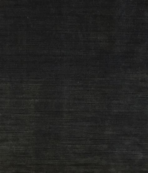 charcoal gray upholstery fabric charcoal grey velvet like upholstery fabric by the yard