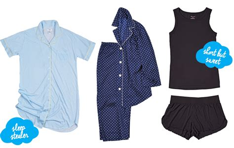 Get Look In Primp Pyjamas by Which Material Makes The Best Pajamas