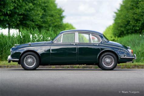 jaguar 340 for sale jaguar 340 mk ii 1969 welcome to classicargarage