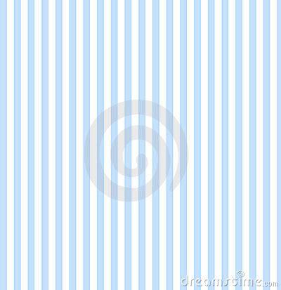 imagenes 3d lineas blancas rayas azules y blancas foto de archivo libre de regal 237 as