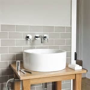 vintage tiles home depot brick tile flooring for your home feel the home tiles for small
