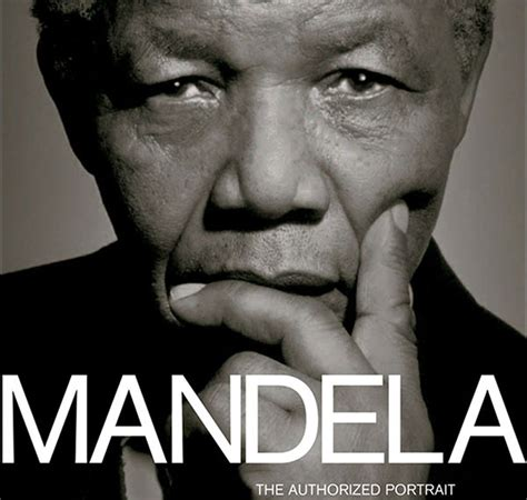name the biography of nelson mandela nelson mandela books a selection