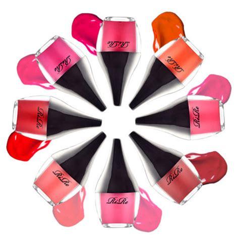 Lip Manicure rire lip manicure highfix 11street my lipsticks