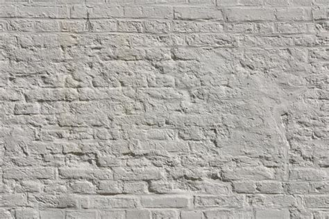 removing paint from brick exterior how to remove paint from an interior brick wall diy