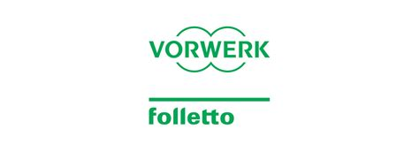 Home Project by Vorwerk Folletto Collettivo Virale