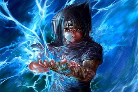 wallpaper cantik dan bergerak sasuke wallpapers terbaru 2016 wallpaper cave