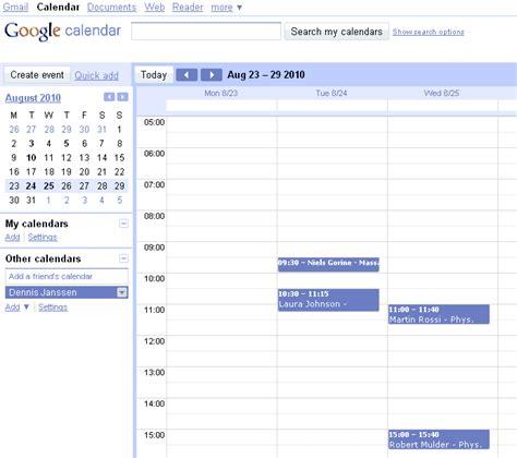 planning online online agenda planning software personeelsplanning