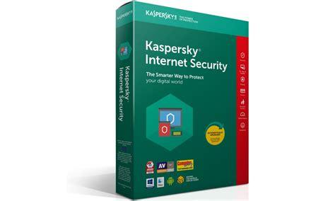Kaspersky Security 3pc kaspersky security 3pc 1jaar