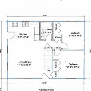 32x32 house plans 32x32 house plans joy studio design gallery best design