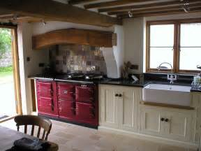 Aga Kitchen Designs Bespoke Kitchen Units Cabinets Furniture Handmade In Kent
