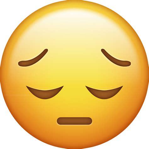 island emoji download new emoji icons in png ios 10 emoji island