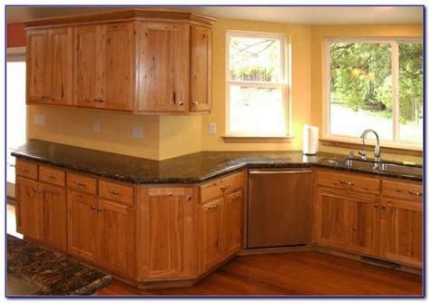 unfinished kitchen cabinet doors only kitchen set home decorating ideas 1dzp196o0a