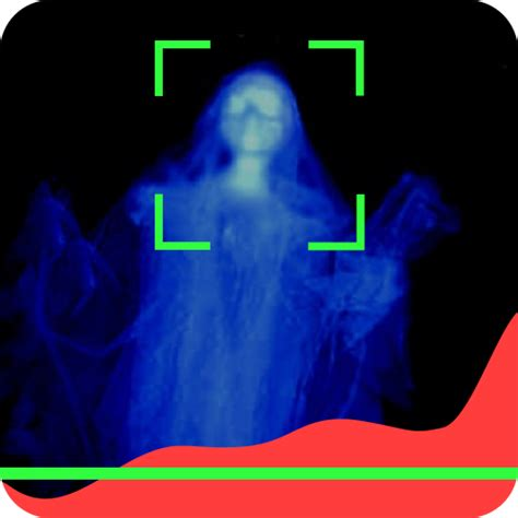 ghost detector apk ghost detector apk 1 7 23 only apk file for android