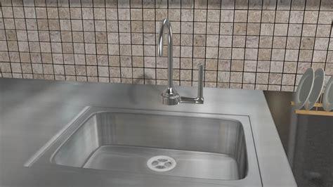Unclog Kitchen Sink   Home Design Ideas   Home Design Ideas
