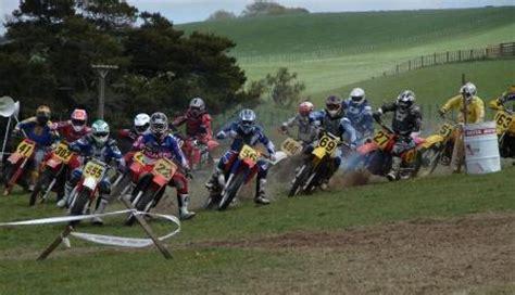 motocross gear nz maddix park vintage motocross