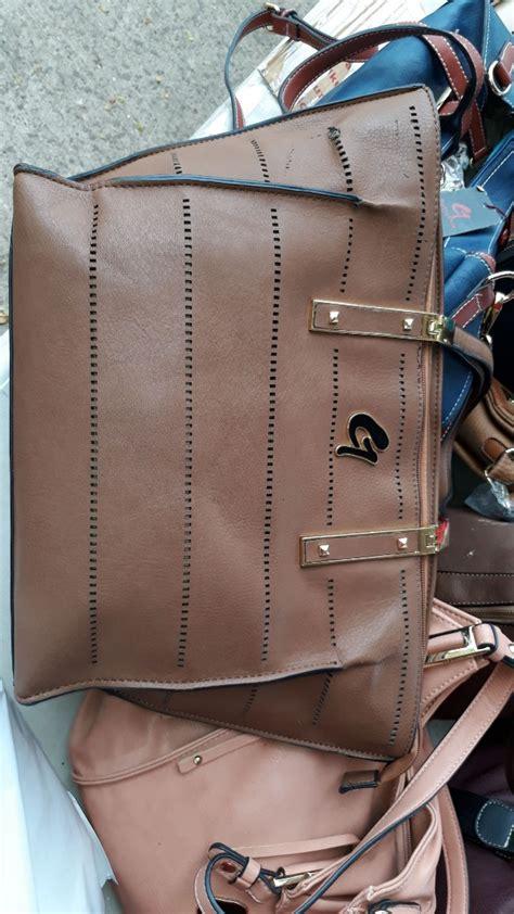 Dompet Pria Bckl 708 Fnl tas gatsuone preloved fesyen wanita tas dompet di