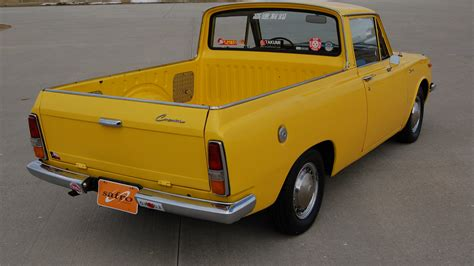 yellow toyota truck 100 yellow toyota truck used toyota hilux single