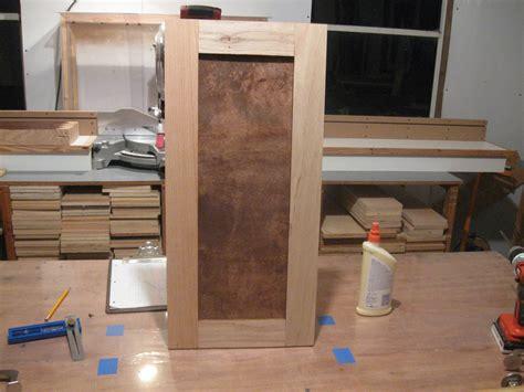 kreg jig kitchen cabinet doors cabinet doors with kreg jig kreg owners community