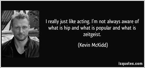 zeitgeist film quotes zeitgeist movie quotes quotesgram