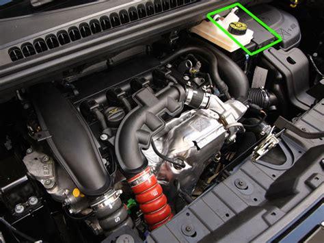 peugeot car battery peugeot 3008 car battery location abs batteries